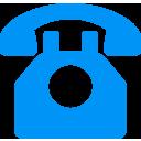 Kidsafe UK Telephone number: